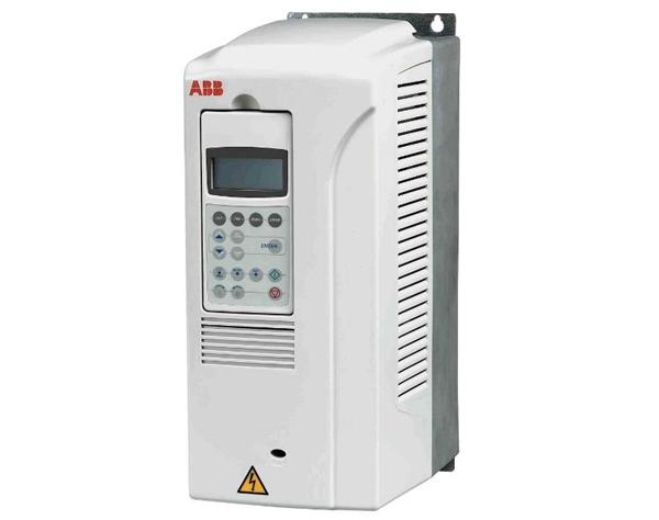 贵阳ABB变频器