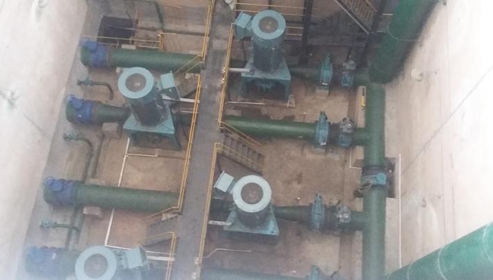 贵州ABB电机维修
